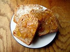 You Should Spread Honey And Cinnamon On Bread And Eat It Every Morning Home Recipes, Healthy Recipes, Healthy Food, Healthy Tips, Veg Recipes, Happy Healthy, Healthy Options, Healthy Habits, Gluten Free Recipes