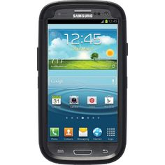 otterbox cases for samsung