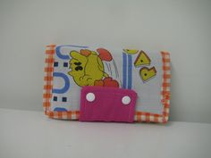Arcade Dreams Patchwork Fabric Wallet - 27 Pockets - Zippered Coin Compartment. $60.00, via Etsy. Fabric Wallet, Patchwork Fabric, Arcade, Coins, Coin Purse, Bee, Purses, Etsy, Pockets
