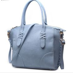 BRAND NEWFashion Handbag SPRING is right around the corner! Time to stock up on new goodies!!!! ****All details for this handbag are above! No trades!**** Bags
