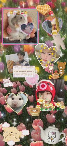 Bts Jin, Bts Bangtan Boy, Bts Boys, Jimin, Soft Wallpaper, Bts Wallpaper, Foto Bts, Cellphone Wallpaper, Iphone Wallpaper