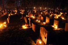 CAUTE: A Universalist Christian meditation for All Hallows Eve, All Saints and All Souls - Must save for next year. Halloween Words, Happy Halloween, Samhain, Christian Meditation, All Souls Day, All Saints Day, Catholic Saints, Catholic Kids, Saints