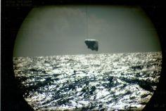 Original scan photos of submarine USS trepang (5) (1)