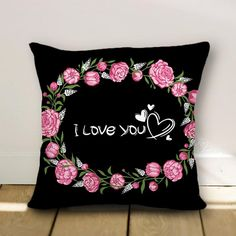 White canvas and light linen pillow cover 2000728 - Funny pillow cover - Pillow Cover
