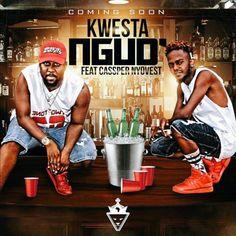 Kwesta – Ngud' ft Cassper Nyovest Mp3 Song Download, Download Video, Air Jordan, Reebok, Nba, Video New, House Music, Latest Music, Pop Music