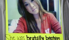Kim Pham Punched First? Friends Avoiding Police Over Nightclub Death
