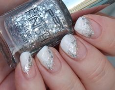 [Nail%2520Art%2520Glitter%2520French%252001%255B4%255D.jpg]