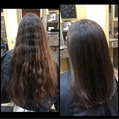 BEAUTIFUL transformation by Cora! Call us at (918)369-8482 to book your appointment!