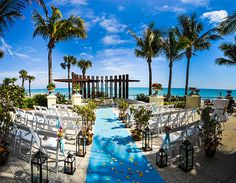 Vero Beach Hotels | Vero Beach Hotel and Spa, a Luxury Beachfront Hotel