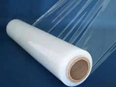Global Waterproof & Breathable Film Market Research Report 2018 - Radiant Insights Flylady, Simple Life Hacks, Handmade Furniture, Home Hacks, Rolling Pin, Kitchen Hacks, Helpful Hints, Diy And Crafts, Household