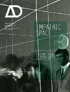 Empathic space : the computation of…
