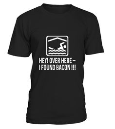 # Hey Over Here I Found Bacon Swimming Swimmer Love Tee .  HOW TO ORDER:1. Select the style and color you want:2. Click Reserve it now3. Select size and quantity4. Enter shipping and billing information5. Done! Simple as that!TIPS: Buy 2 or more to save shipping cost!Paypal   VISA   MASTERCARDHey Over Here I Found Bacon Swimming Swimmer Love Tee t shirts ,Hey Over Here I Found Bacon Swimming Swimmer Love Tee tshirts ,funny Hey Over Here I Found Bacon Swimming Swimmer Love Tee t shirts,Hey…
