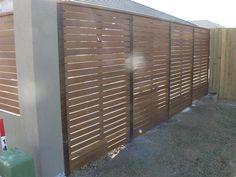 Inspiration - Twist Landscape Construction - Australia   hipages.com.au