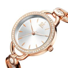 2018 Hottest Models Simple Stylish Luxury Womens Wrist Watches Math Symbols Faux Leather Quartz Digital Relogio Feminino Saat Women's Watches