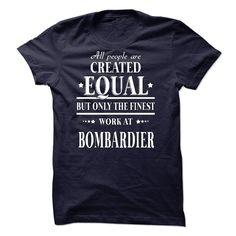 (Facebook Shirt Name) Bombardier Inc [Teeshirt 2016] Hoodies, Funny Tee Shirts