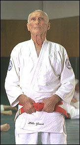 A short history of BJJ (Brazilian Jiu Jitsu). - BJJ - Brazilian Jiu Jitsu - Judo - Mitsuyo Maeda - Carlos Gracie - Royce Gracie - Rickson Gracie - Helio Gracie - UFC - MMA