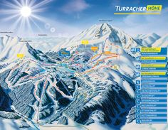 Mount Everest, Skiing, Mountains, Places, Winter, Nature, Travel, Apartments, Eye