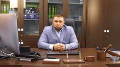 СУХБА Suhba Обращение президента к акционерам компании
