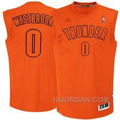 new concept a56d2 32601 Russell Westbrook Oklahoma City Thunder Winter Court Swingman Jersey-Orange  Top Deals Ycr6y, Price   89.01 - Air Jordan Shoes, Michael Jordan Shoes