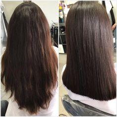 Длина или качество?)  мы выбрали второе! Long Hair Styles, Beauty, Instagram, Long Hairstyle, Long Haircuts, Long Hair Cuts, Beauty Illustration, Long Hairstyles, Long Hair Dos