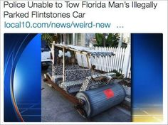 Post with 5755 votes and 238499 views. Tagged with florida man; The misadventures of Florida Man Stupid Memes, Stupid Funny, Funny Cute, Really Funny, Florida Man Meme, Florida Funny, Funny Relatable Memes, Funny Jokes, Hilarious