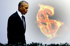 03.02.2016 | Source: Pravda.Ru   Source: Pravda.Ru photo archive The administration of US President Barack Obama has increased the national debt of the United States by $8 trillion, bringing it to ... http://winstonclose.me/2016/02/04/obamas-administration-raises-us-national-debt-to-19-01-trillion-written-by-pravda-ru/