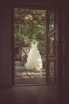 Wedding Dress Wedding Props, Wedding Dresses, Bride Dresses, Bridal Gowns, Weeding Dresses, Wedding Dressses, Bridal Dresses, Wedding Dress, Wedding Gowns