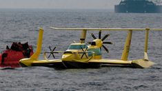 Flying Ship, Ground Effects, Gas Company, Coast Guard, Oil And Gas, Amphibians, Aircraft, Military, Vehicles