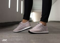 16 Best Zapatos images | Bass shoes, Beautiful shoes