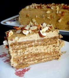 My Recipes, Sweet Recipes, Cake Recipes, Favorite Recipes, Portuguese Desserts, Portuguese Recipes, Brazilian Dishes, Christmas Deserts, Almond Cakes