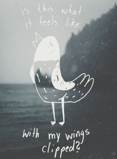 There, There - The Wonder Years