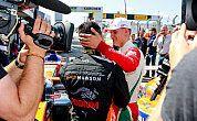 Fotogalerie - ADAC Formel 4 - ADAC Motorsport