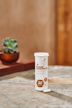 Forever Active Probiotic (Pro B) Benefits Lactobacillus Acidophilus, Forever Living Business, Stomach Acid, Reduce Cholesterol, Forever Living Products, Marketing, Aloe Vera, Products