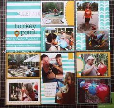 For all of you who love Project Life (and for those of you who are just getting started/haven't even heard of it yet), you're going to wa. Project Yourself, Project Life, Cardmaking, Giveaway, Stampin Up, Mary, Memories, Frame, Projects