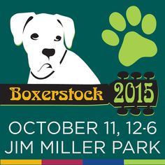 Boxerstock.org Boxer Breed, Boxer Rescue, Boxer Dogs, Boxers, Jim Miller, Dog Runs, Family Events, Small Dogs, Fundraising