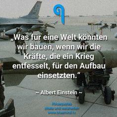 Die besten Zitate über Krieg und Frieden                                                                                                                                                                                 Mehr