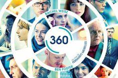 360 Meirelles