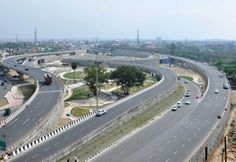 Budgeted plots and property in Faridabad - We offer the budgeted plots and properties in Faridabad with proper property details. Are you searching for budgeted plots or properties near prime location of Faridabad? As you all know, Faridabad is one of leading industrial & commercial city of Haryana.