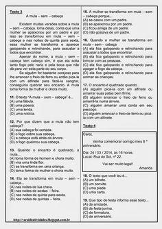 Avaliação+de+Português+para+Imprimir2.jpg (826×1169)