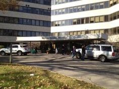 #RI #Hospital Cuts Infection Rate; More Hospitals to Track C. Diff.