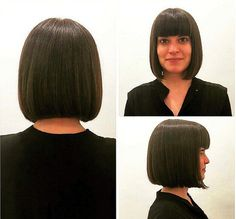 Bobbed hair   Flickr - Photo Sharing!