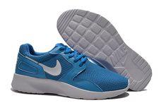 Young Big Boys Nike Tanjun SE Coastal Bleu Noir Sportstyle Casual