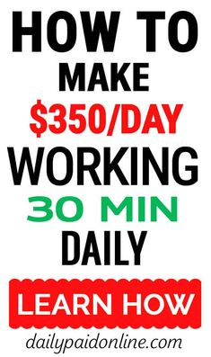 Work From Home Jobs, Make Money From Home, Way To Make Money, Make Money Online, How To Make, Clary Sage Essential Oil, Cedarwood Essential Oil, Real Online Jobs, Part Time Jobs