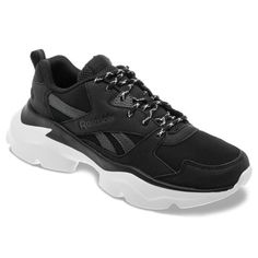 new concept c0d71 01c9b 29 bästa bilderna på shoegaze i 2019   Shoes sneakers, Loafers   slip ons  och Slippers