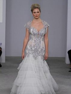 Elegant Buying or selling used or pre owned wedding dresses and bridesmaids dresses Wore