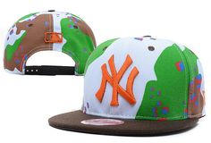 MLB New York Yankees Snapback Hats New Era 9Fifty Hats 236 7963! Only $8.90USD