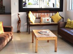 """Chandlers Guest House - Chandlers boast to be the first official guest house in East London and with this comes years of experience in ensuring that it is a """"lovely place to stay"""".Chandlers Guest House is an owner managed ."""