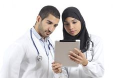 Medical tourism and the pharmaceutical industry driving forces behind fast-growing UAE health sector