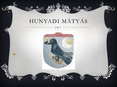 Hunyadi Mátyás.> Hungary, Hercules