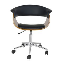 FREE SHIPPING! Shop AllModern for Porthos Home Liam Office Chair - Great Deals on all  products with the best selection to choose from!